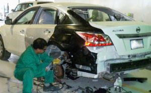 Auto Repair Near Me Car Paint Repair Dubai Car Painting Abu Dhabi