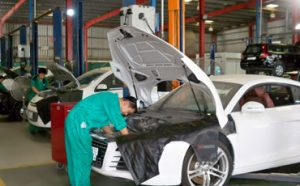car-service-in-dubai