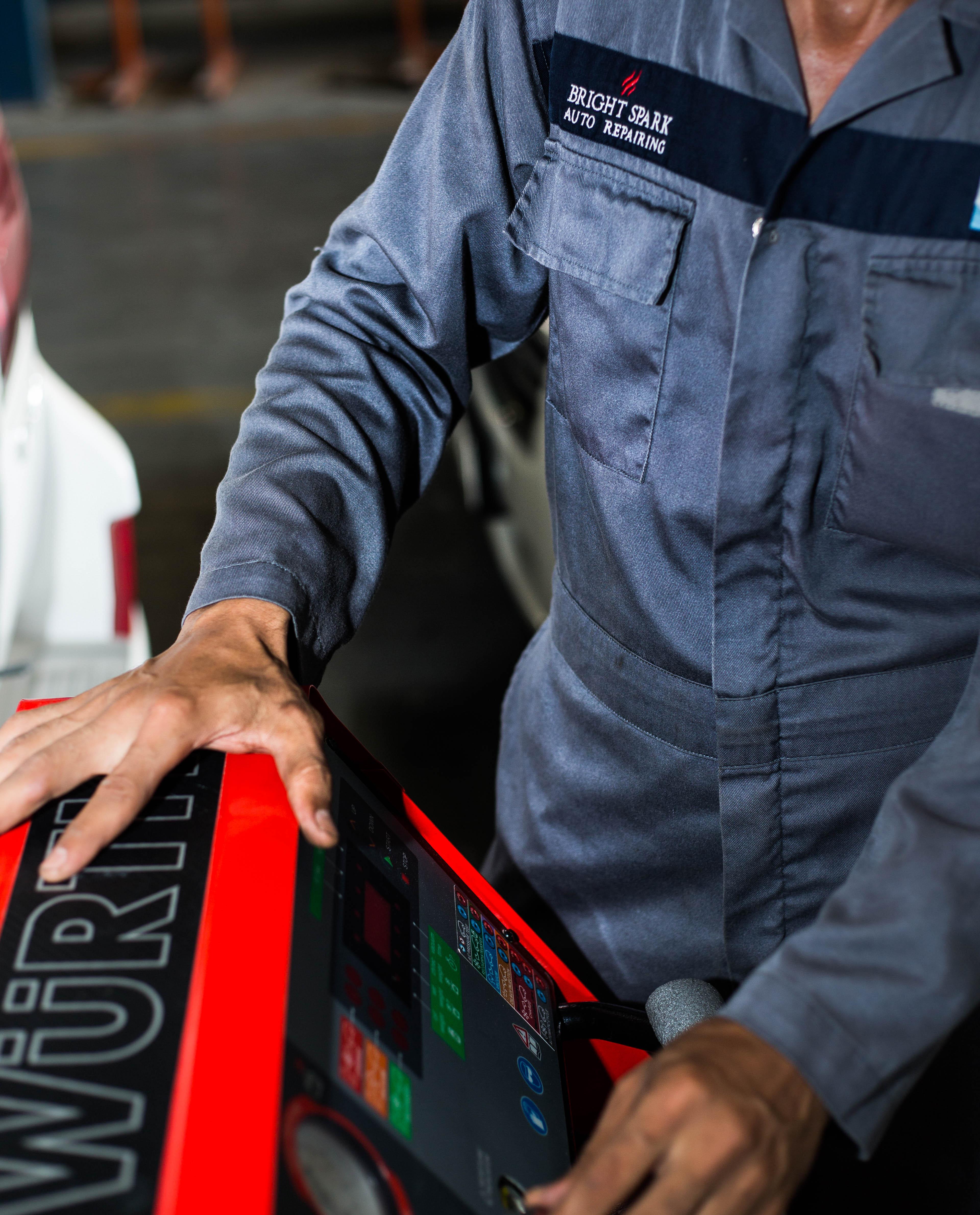 car-repair-services