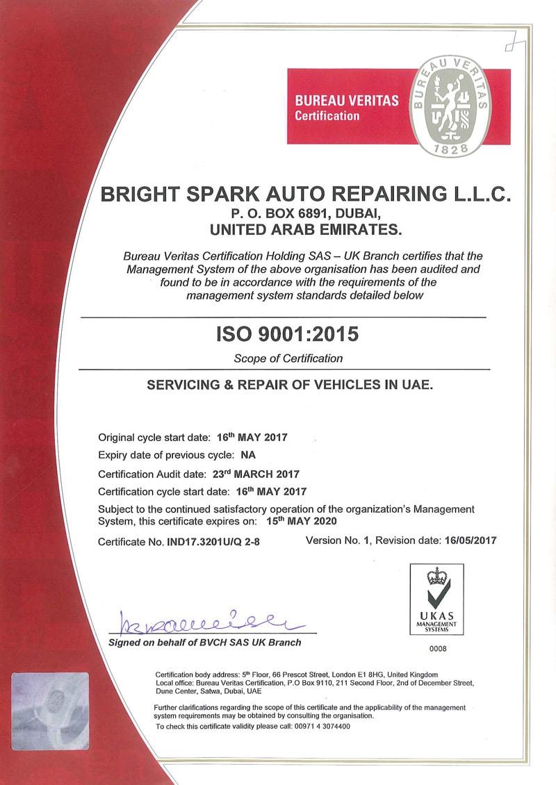 auto-repair-near-me